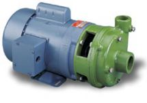 Ace Pump Equipment for Spray Applications » Vantage-Pacific
